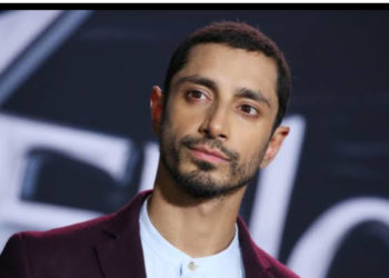 Mr Riz Ahmed, Chief Executive Officer GEMS Africa (PHOTO/File).