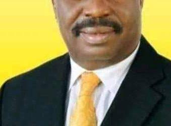 President Museveni early Monday morning tweet confirming more trouble for Ministe Rukutana (PHOTO/Courtesy).