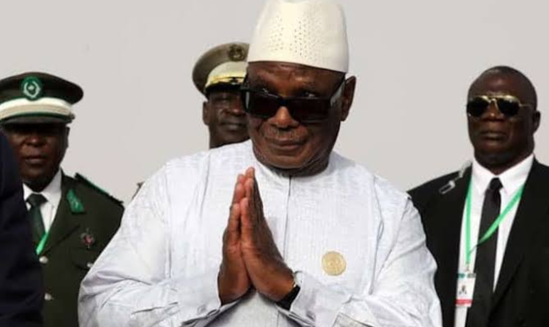 Mali's Junta to Hold Transition Talks This Weekend