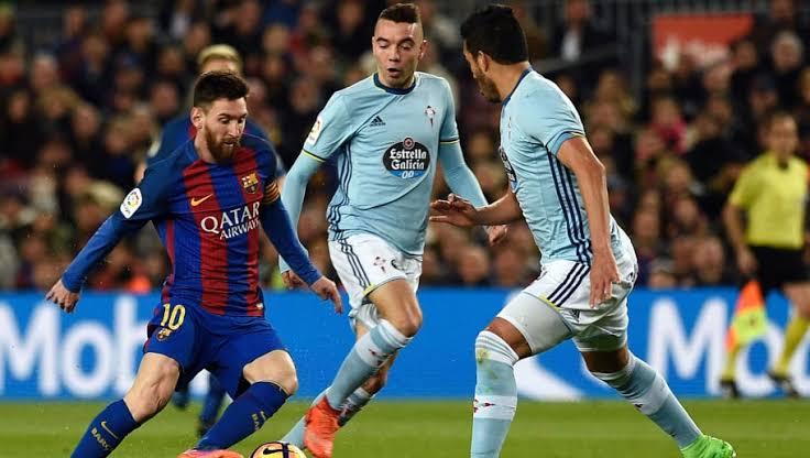 c�diz vs barcelona - photo #12
