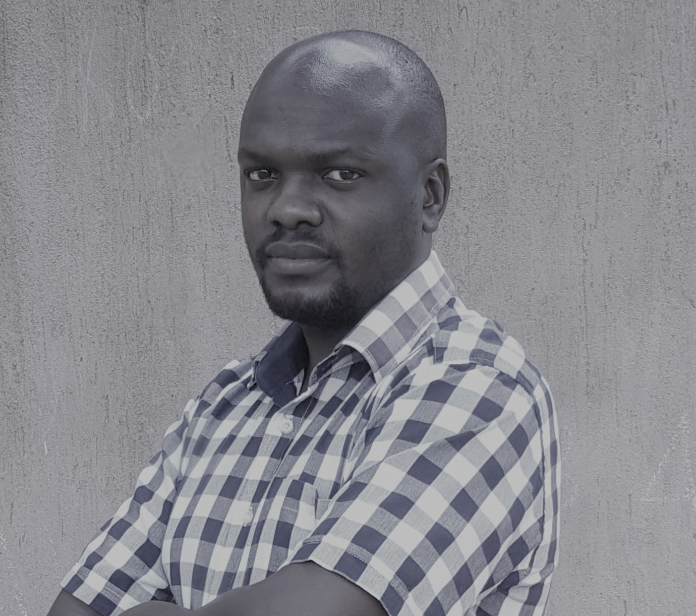 Emmanuel Onyango of Hill+Knowlton Strategies Uganda, a Public Relations firm (PHOTO/Courtesy).