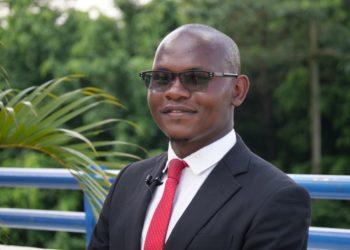 Yusuf Babuwaire, Senior Manager Personal Banking at Housing Finance Bank (PHOTO/Courtesy).