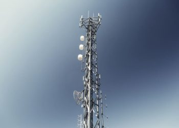 antenna, tower, transmission, communication, telecommunication, cellular, transmitter, infrastructure, broadcasting, engineering, technology, signal, broadcast, transmit, satellite, frequency, sky, low angle view, copy space, metal, clear sky, no people, nature, connection, day, built structure, outdoors, architecture, lighting equipment, blue, electricity, tall - high, fuel and power generation, silver colored, global communications, power supply, 5K, CC0, public domain, royalty free