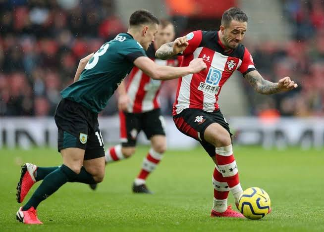 Southampton have not lost to Brighton since 2012. (PHOTO/Courtesy)