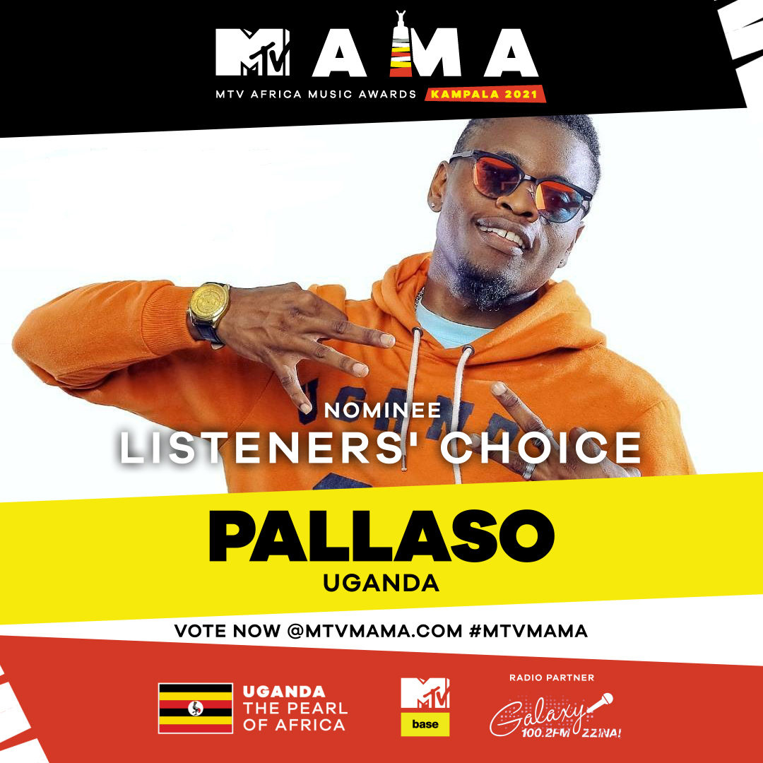 Pallaso, Slick Stuart & Dj Roja through as finalists for highly anticipated award (PHOTO/Courtesy).