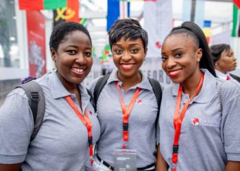 TEF Targets Over 3,000 SMEs – Dedicated Focus in 2021 on Female Entrepreneurs (PHOTO/Courtesy).