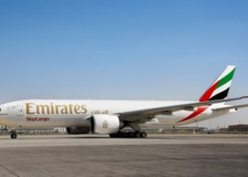 500_emirates skycargo will prioritise transportation of covid-19 vaccines around the world (PHOTO/Courtesy).