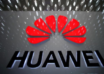 Any woman developer from around the world can register to join the program on the HUAWEI Developers official website (PHOTO/File).