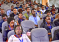 The Uganda Communications Commission selected Makerere University to host the National Conference on Communications (PHOTO/File)