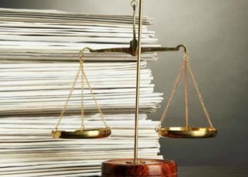 Of these 41 cases, 22 are appeals against the conviction of aggravated defilement (PHOTO/Courtesy).