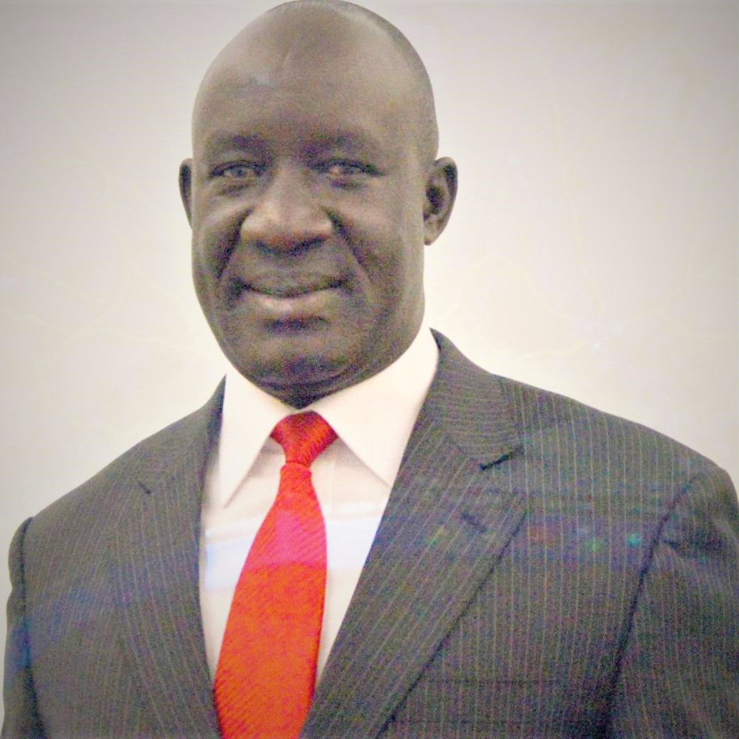 Minister under pressure over his weekend actions against priests in Soroti. (PHOTO/Internet)