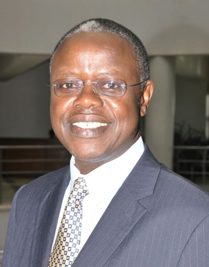 Prof Juma Waswa Balunywa is a scholar in management, leadership and entrepreneurship and an academic administrator, who serves as the Principal of Makerere University Business School (PHOTO /Courtesy).