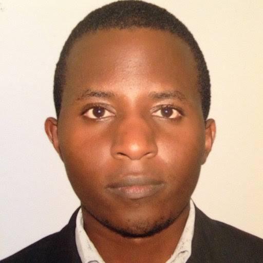 Eng. Dr. Godfrey Mwesigye has succumbed to coronavirus (PHOTO /Courtesy)